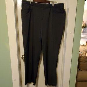 CJ Banks Trouser Pants